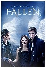 Fallen(2017)