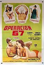 Image of Operacion 67