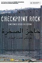 Image of Checkpoint rock: Canciones desde Palestina