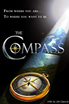 The Compass (2009) Poster
