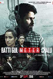 Batti Gul Meter Chalu (Upcoming Movie)
