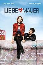 Image of Beloved Berlin Wall