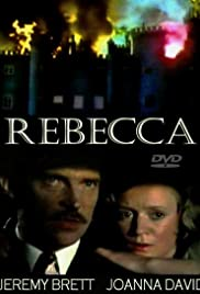 Rebecca Poster - TV Show Forum, Cast, Reviews
