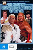 Image of WWE Legends: Greatest Wrestling Stars of the '80s