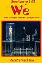 Image of Wir