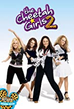 Primary image for The Cheetah Girls 2