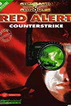 Image of Command & Conquer: Red Alert - Counterstrike