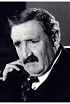 Image of George Nichols