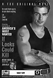 If Looks Could Kill (1996) Poster - Movie Forum, Cast, Reviews