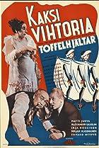 Image of Kaksi Vihtoria