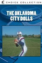 The Oklahoma City Dolls (1981) Poster