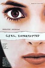 Girl Interrupted(2000)