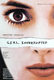 Girl, Interrupted(1999) Poster - Movie Forum, Cast, Reviews