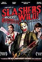 Image of Slashers Gone Wild!