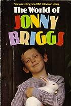 Image of Jonny Briggs