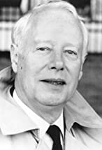 Clifford Rose's primary photo
