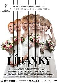 Líbánky(2013) Poster - Movie Forum, Cast, Reviews