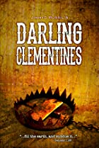 Image of The Darling Clementines
