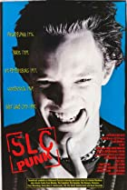 Image of SLC Punk!