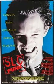 SLC Punk (1998)