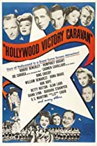 Image of Hollywood Victory Caravan