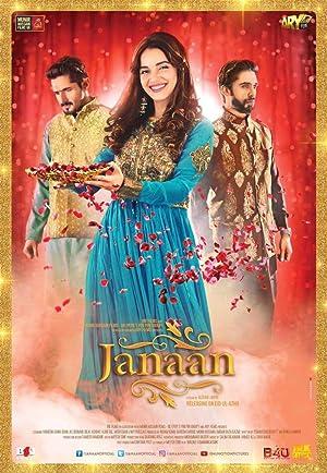 Permalink to Movie Janaan (2016)
