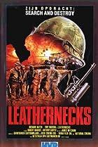 Image of Leathernecks