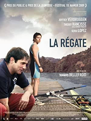 watch The Boat Race full movie 720