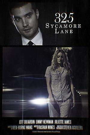 325 Sycamore Lane