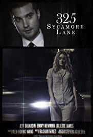 325 Sycamore Lane (2017) Openload Movies