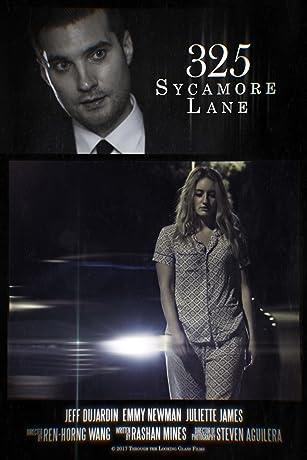 325 Sycamore Lane(2017)