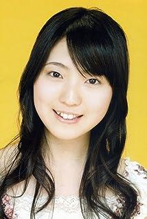 Yui Ishikawa Picture