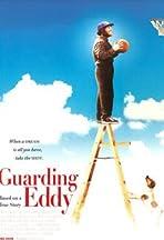 Guarding Eddy