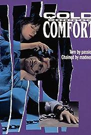 Cold Comfort(1989) Poster - Movie Forum, Cast, Reviews