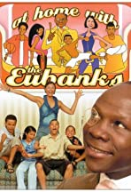 At Home with the Eubanks