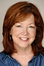 Patricia Bethune's primary photo