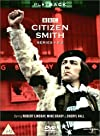 """Citizen Smith"""