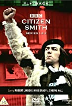 Primary image for Citizen Smith