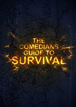 The Comedian s Guide to Survival(2016)