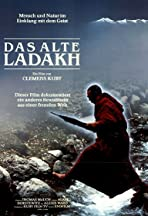 Das alte Ladakh