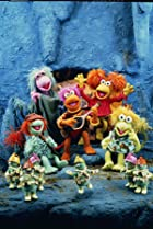 Image of Fraggle Rock