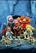 Primary image for Fraggle Rock