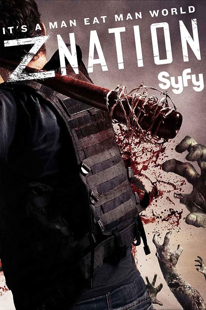 Z Nation S04E04 720p HDTV x264-SVA [rarbg]