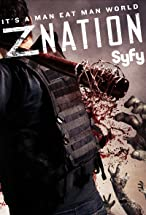 Primary image for Z Nation