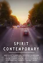 Spirit Contemporary