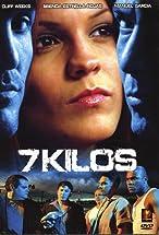 Primary image for 7 Kilos