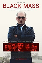 Black Mass Movie Review pic2