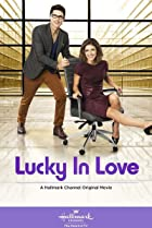 Image of Lucky in Love