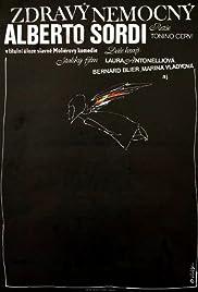 Il malato immaginario Poster