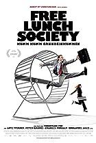 Image of Free Lunch Society: Komm Komm Grundeinkommen